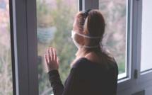 A Evreux, une plateforme de soutien psychologique lancée par des thérapeutes bénévoles