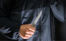 Le Havre : il menace son fils handicapé avec un couteau pour l'empêcher d'aller vivre chez sa mère