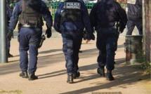 Non-respect du confinement : verbalisé pour la 4e fois, il se rebiffe contre les policiers à Évreux