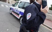 Évreux : contrôlée alcoolisée et avec un permis annulé depuis 14 ans, sa voiture est confisquée