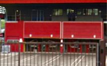 Yvelines : accident grave du travail dans l'usine Barry Callebaut à Hardricourt