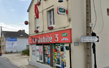 Seine-Maritime : un bar-tabac attaqué par deux malfaiteurs à l'heure de la fermeture au Havre