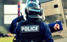 Violences urbaines en Seine-Maritime : la tension monte d'un cran sur les Hauts de Rouen