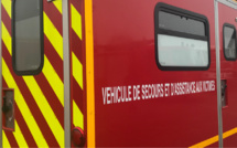 Yvelines : une joggeuse a le bras arraché par un chariot élévateur à Rambouillet