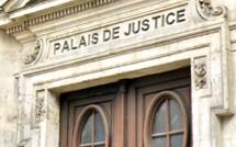 Évreux : jugé pour non-respect du confinement, il est contrôlé en infraction à la sortie du tribunal