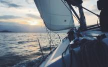 Seine-Maritime : les plaisanciers autorisés à profiter des grandes marées pour préparer la reprise