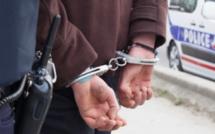 Un homme entre la vie et la mort, roué de coups près de Rouen : quatre suspects en garde à vue