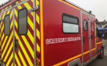 Yvelines : pompiers et policiers pris à partie par un groupe de jeunes hostiles, à Plaisir