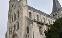 Deux nouveaux lieux touristiques rouvrent vendredi en Seine-Maritime