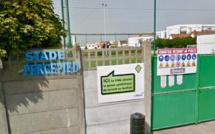 Le Havre : une centaine de jeunes venus jouer au foot évacués en douceur du stade Percepied