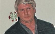 Disparition inquiétante dans l'Eure : un appel à témoin est lancé par la gendarmerie