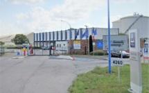 Seine-Maritime : fuite d'ammoniac chez Yara, usine classée Seveso près du Havre