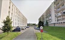 Le Havre : sept personnes légèrement intoxiquées, victimes d'un incendie criminel