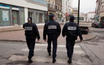 Yvelines : aux Mureaux, en état d'ivresse, il insulte et menace de mort des policiers