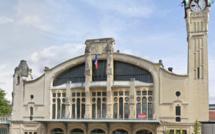 Rouen : interpellé à la descente du train pour apologie du terrorisme