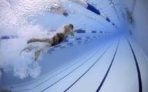 A Évreux, les piscines rouvrent sous conditions strictes