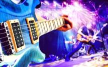 La cour d'appel de Douai a tranché : la marque du festival Rock in Évreux reconnue propriété de la Ville