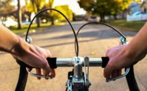 Seine-Maritime : un sexagénaire à vélo succombe après un malaise cardiaque, près de Dieppe