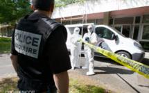 Un docker retrouvé mort sur le parking d'une école près du Havre, victime d'actes de torture