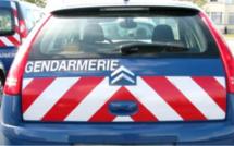 Seine-Maritime :  deux interpellations lors d'un contrôle au péage d'Épretot, sur l'A29