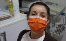 Crise sanitaire : 800 agents territoriaux vont toucher une prime exceptionnelle à Évreux