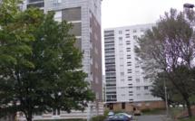 Chute mortelle du 10ème étage à Grand-Quevilly, près de Rouen : la piste du suicide est privilégiée