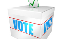 Élections municipales : ce qu'il faut savoir pour voter par procuration
