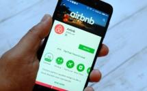 Le Havre : il louait des appartements Airbnb sous un faux nom et les dévalisait