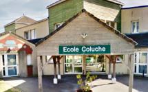 Val-de-Reuil : deux élèves testés positifs au Covid-19, trois classes fermées à l'école Coluche
