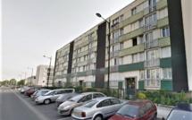 Le Havre : une femme chute du quatrième étage, elle est blessée grièvement