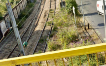 Le Havre : un homme recherché après avoir été vu sauter d'un pont