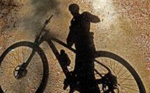À Rouen, il reconnaît son vélo dérobé lors d'un cambriolage : un suspect en garde à vue