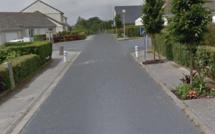 Fauville-en-Caux : un enfant de 12 ans retrouvé en arrêt cardio-respiratoire près de son vélo