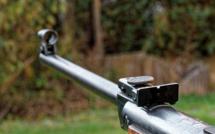 Yvelines :  ils sont soupçonnés d'avoir tiré sur un homme à Villennes-sur-Seine