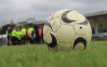 Yvelines : le match de foot opposant Versailles et Guyancourt tourne à l'affrontement