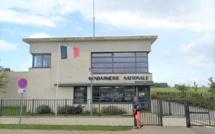 Un homme de 61 ans meurt dans une cellule de la gendarmerie du Tréport, en Seine-Maritime