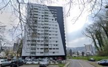 Seine-Maritime : chute mortelle du 10e étage à Maromme, la victime était âgée de 44 ans