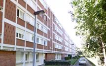 Yvelines : 17 personnes intoxiquées au monoxyde de carbone à Aubergenville