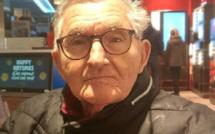 Cet homme de 82 ans a disparu près de Dieppe : la gendarmerie lance un avis de recherche