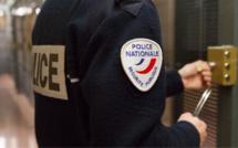 Montivilliers : les policiers agressés par un homme et trois femmes qui faisaient la fête