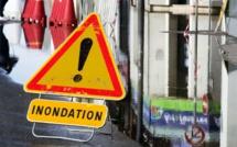 Inondations et mouvements de terrain : quatre communes de l'Eure reconnues en état de catastrophe naturelle