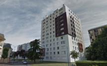 Seine-Maritime : un enfant de 5 ans fait une chute mortelle du 8ème étage à Déville-lès-Rouen