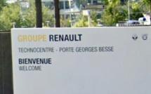 Il meurt écrasé en déplaçant un transformateur au Technocentre à Guyancourt (Yvelines)