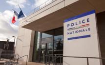 Deux cambrioleurs de 12 et 13 ans surpris par un voisin dans un pavillon à Houilles (Yvelines)