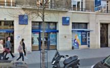 Prise d'otages cet après-midi dans une banque du Havre : le Raid est attendu