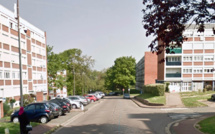 Yvelines : deux roulottiers soupçonnés d'avoir fracturé six voitures à Aubergenville