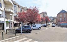 Transformateur inondé à Bois-Guillaume : 94 abonnés privés d'électricité, dont 12 commerces