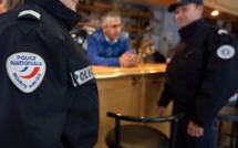 Louviers et Val-de-Reuil : quand la police traque la nuit les armes, la drogue et les nuisances