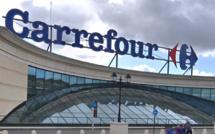 Yvelines : le voleur tente de passer les caisses avec 61 jeux vidéo dans son sac à roulettes