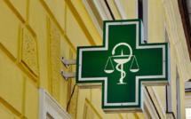 Yvelines : une pharmacie des Essarts-le-Roi cambriolée, 450€ dérobés dans la caisse
